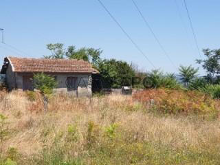 Ver Casa Antiga T2, Prazins (Santa Eufémia) em Guimarães