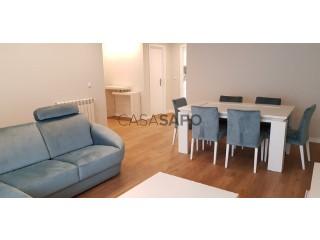 Ver Apartamento T3 Com garagem, Lijó, Barcelos, Braga, Lijó em Barcelos