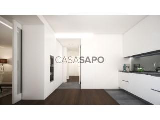 Voir Appartement 2 Pièces, Barcelos, Barcelos, V.Boa, V.Frescainha, Braga, Barcelos, V.Boa, V.Frescainha à Barcelos
