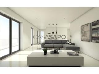 Ver Apartamento 3 habitaciones con garaje, Condeixa-a-Velha e Condeixa-a-Nova en Condeixa-a-Nova