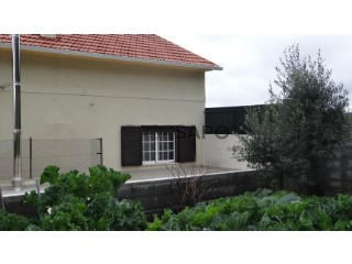 See House 4 Bedrooms Triplex with garage, Cabril in Pampilhosa da Serra