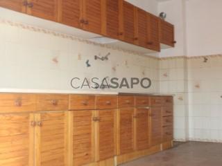 Ver Apartamento T2 com garagem em Miranda do Corvo