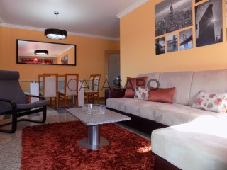 See Apartment 3 Bedrooms With garage, Malta e Canidelo, Vila do Conde, Porto, Malta e Canidelo in Vila do Conde