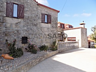 See Country Home 4 Bedrooms With garage, Póvoa de Varzim, Beiriz e Argivai, Porto, Póvoa de Varzim, Beiriz e Argivai in Póvoa de Varzim