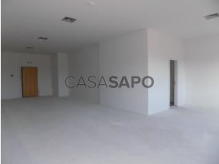 Ver Oficina Con garaje, Fajozes, Vila do Conde, Porto, Fajozes en Vila do Conde