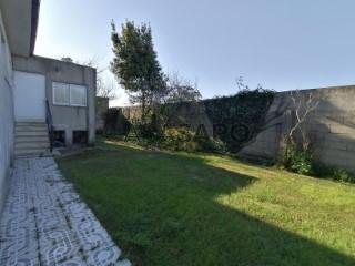 Ver Casa 4 habitaciones, Triplex Con garaje, Póvoa de Varzim, Beiriz e Argivai, Porto, Póvoa de Varzim, Beiriz e Argivai en Póvoa de Varzim