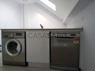 Ver Apartamento 1 habitación, Santana, Sesimbra (Castelo), Setúbal, Sesimbra (Castelo) en Sesimbra