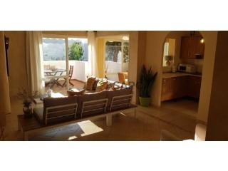 Ver Planta baja - piso 2 habitaciones con garaje en Marbella