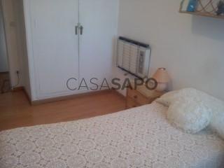 Piso 4 habitaciones, Alcalá de Henares, Alcalá de Henares