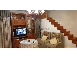 Ver Piso 3 habitaciones en Alcalá de Henares
