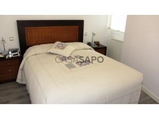 Ver Piso 2 habitaciones en Alcalá de Henares
