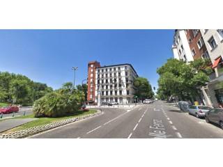 Piso 5 habitaciones, Madrid, Madrid, Madrid