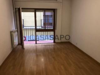 Ver Piso 3 habitaciones en Madrid