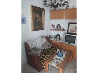 Piso 3 habitaciones, Madrid, Madrid