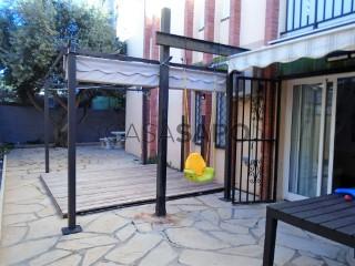 Ver Planta baja - piso 2 habitaciones, Segur de Calafell en Calafell