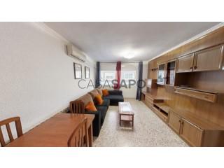Ver Piso 4 habitaciones, Espirall, Vilafranca del Penedès, Barcelona en Vilafranca del Penedès