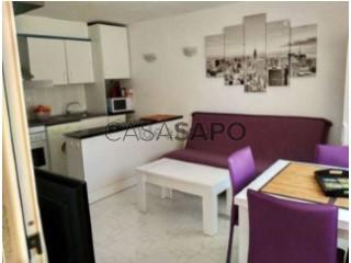 Ver Piso 2 habitaciones con garaje en El Vendrell