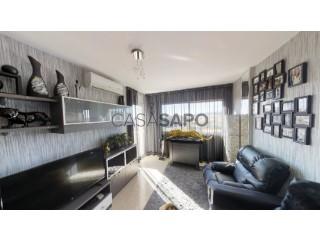 Ver Piso 3 habitaciones con garaje en El Vendrell