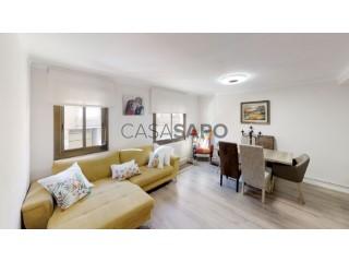 Ver Piso 3 habitaciones en Vilanova i la Geltrú