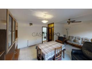 Piso 3 habitaciones, Les Roquetes, Sant Pere de Ribes, Sant Pere de Ribes