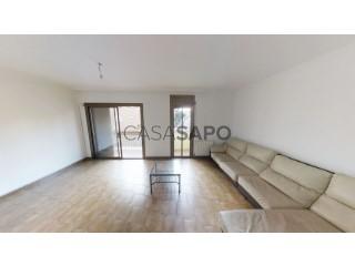 Ver Piso 4 habitaciones en Vilanova i la Geltrú