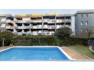 Piso 3 habitaciones, Barri Maritim de Sant Salvador, El Vendrell