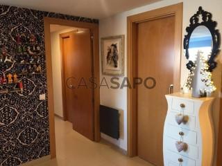 Ver Piso 3 habitaciones Con garaje, Les Clotes, Vilafranca del Penedès, Barcelona en Vilafranca del Penedès