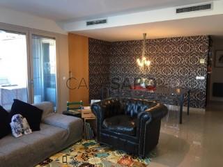 Ver Piso 3 habitaciones con garaje en Vilafranca del Penedès