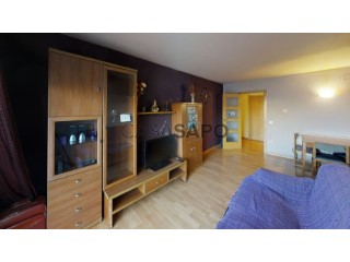 Ver Piso 3 habitaciones en Vilafranca del Penedès