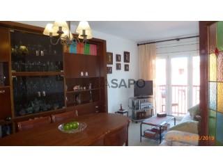 Ver Piso 4 habitaciones en Vilafranca del Penedès