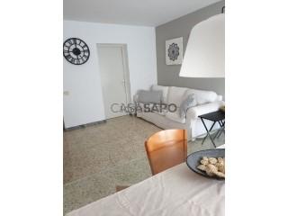 Ver Piso 2 habitaciones en Vilanova i la Geltrú