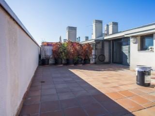 Ver Piso 3 habitaciones Con garaje, La Girada, Vilafranca del Penedès, Barcelona en Vilafranca del Penedès