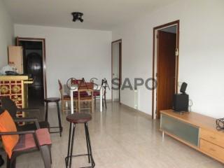 Ver Piso 4 habitaciones con garaje en Vilafranca del Penedès