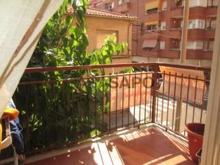 Ver Piso 3 habitaciones, Poble Nou, Vilafranca del Penedès, Barcelona en Vilafranca del Penedès