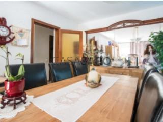 Ver Piso 2 habitaciones con garaje en Calafell