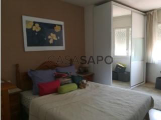 Ver Piso 3 habitaciones con garaje en Vilanova i la Geltrú