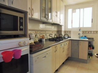 Ver Piso 4 habitaciones con garaje en Vilanova i la Geltrú