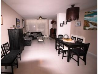 See Flat 4 Bedrooms in Calella