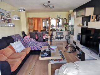 Ver Piso 4 habitaciones en Pineda de Mar