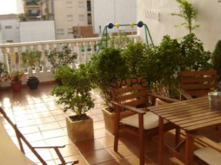 Ver Dúplex 2 habitaciones en Pineda de Mar