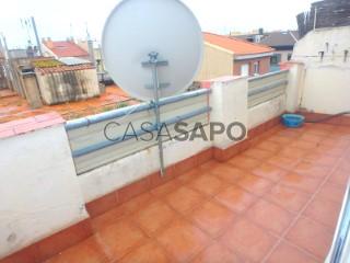 See Flat 2 Bedrooms in Calella