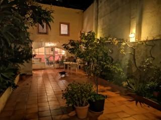 Ver Piso 5 habitaciones en Calella