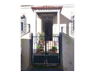 Ver Moradia T13, Casino (Estoril), Cascais e Estoril, Lisboa, Cascais e Estoril em Cascais