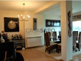 Ver Apartamento 3 habitaciones, Triplex Con garaje, Muranzel, Torreira, Murtosa, Aveiro, Torreira en Murtosa