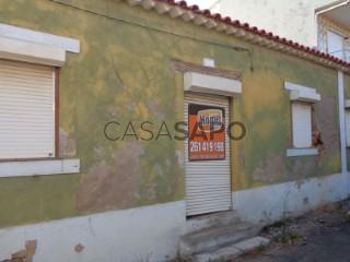 Ver Casa 2 habitaciones, Ramalhal, Torres Vedras, Lisboa, Ramalhal en Torres Vedras