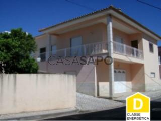 Ver Casa 3 habitaciones, Cadaval e Pêro Moniz, Lisboa, Cadaval e Pêro Moniz en Cadaval