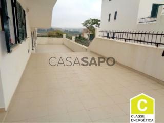Voir Appartement 4 Pièces Duplex, Lourinhã e Atalaia, Lisboa, Lourinhã e Atalaia à Lourinhã