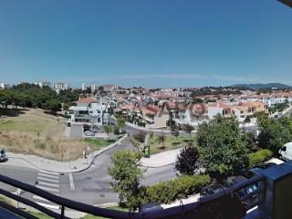 Ver Apartamento 3 habitaciones con garaje, Alcabideche en Cascais