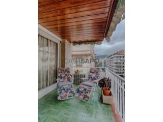 Ver Piso 4 habitaciones en Barcelona