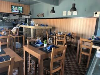 Ver Restaurante , Carcavelos e Parede em Cascais